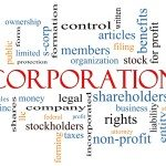 Advantages of a Corporation