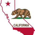 Apostille California Documents