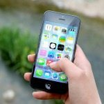 10 Apps Every Successful Business Owner Has