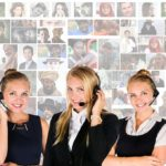Five Ways to Add Pizzazz to Your Customer Service