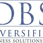 Score with Diversified Business Solutions!