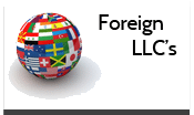 foreignllc