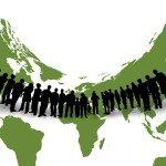 5 Keys to Building a World-Class Internship Program