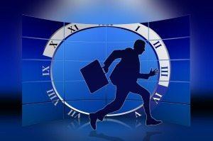 CA Secretary of State Business Filings 916-480-1225