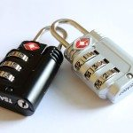 10 Ways to Protect Yourself from Identity Theft