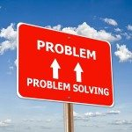 Don't Just Start a Business, Solve A Problem